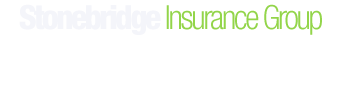 Stonebridge Insurance Group